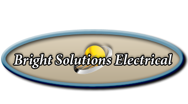 Logo for https://www.brightsolutionselectrical.com