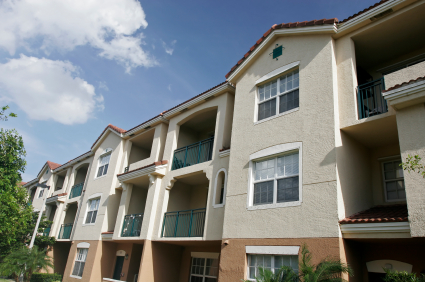 ventura electrician for property managers fast