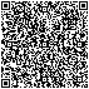 Bright Solutions Electrical QR Code for Contact Information